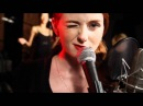 Lena Katina Mr Saxobeat Live Cover