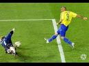 СИБНЕТ.ВИДЕО - Обзор финала ЧМ-2002. Бразилия - Германия - видео ролик смотреть на Sibnet