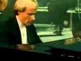 Поль де Сенневиль - французский композитор, автор музыки - Mariage d'amour (1987)