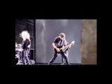 Van Halen - Humans Being (Extended Edit HD)