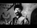 Коронация Николая II (видео 1896 года)
