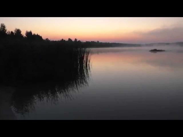 Лето, река, счастье. г. ЛЕБЕДИН summer river happiness