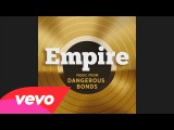 Empire Cast - Drip Drop (feat. Yazz and Serayah McNeill) Audio