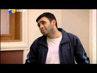 Qaynana - Küçük Emrah səhnəsi