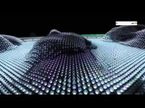 MegaFaces - The Making of the Kinetic Facade