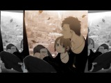 AMVUnconditionally-Nicolas&ampNina