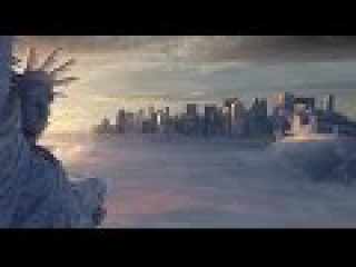 Фильм КАТАСТРОФА  Фантастический Фильм смотреть онлайн в хорошем качестве бесплатно