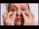 Мастер-класс Комплексный уход за зрелой кожей лица