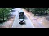 Форсаж 7 фильм, трейлер hd качество