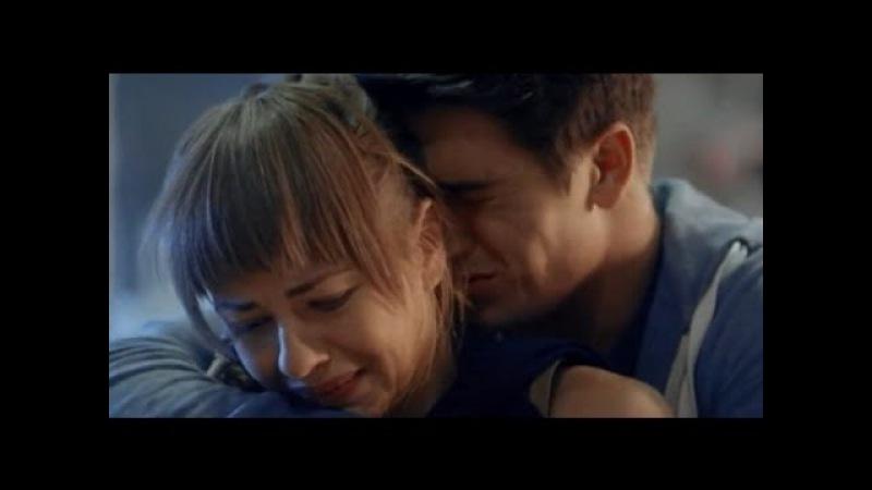 Лучший клип о сериале Верни мою любовь