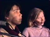 Ада Якушева, Татьяна Визбор, Дарья Кусургашева Вечер бродит по лесным дорожкам