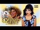 Bianca Del Rio's Really Queen? - Phi Phi O'hara