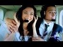 Браки заключаются на небесах или Свадебный пилотаж!