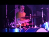 The Fall of Troy - Rockstar Nailbomb! and Spartacus (Live Reunion Show) HD