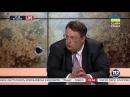 Истерия в соц.сетях - дело рук ФСБ - Антон Геращенко