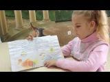Развивайка для детей, подготовка к школе. ШРР Одесса, Таирова. Развитие, логопед, хореография.