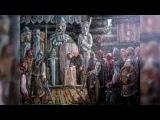 Русы-Славяне (словяне) и Церковь. Славление (словление) Прави и Христианство. Час ...