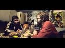 DZIDZIO - Сама-сама без цензури