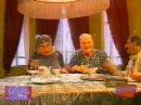 Куклы НТВ 1996 Великие комбинаторы