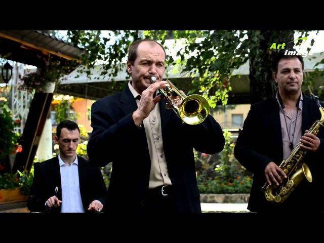 Viorel onofrei trompeta.hora lui florin tarata