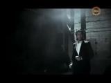 staroetv.su / Промо-Заставки (РЕН ТВ, 6 августа 2007 - 31 августа 2008)