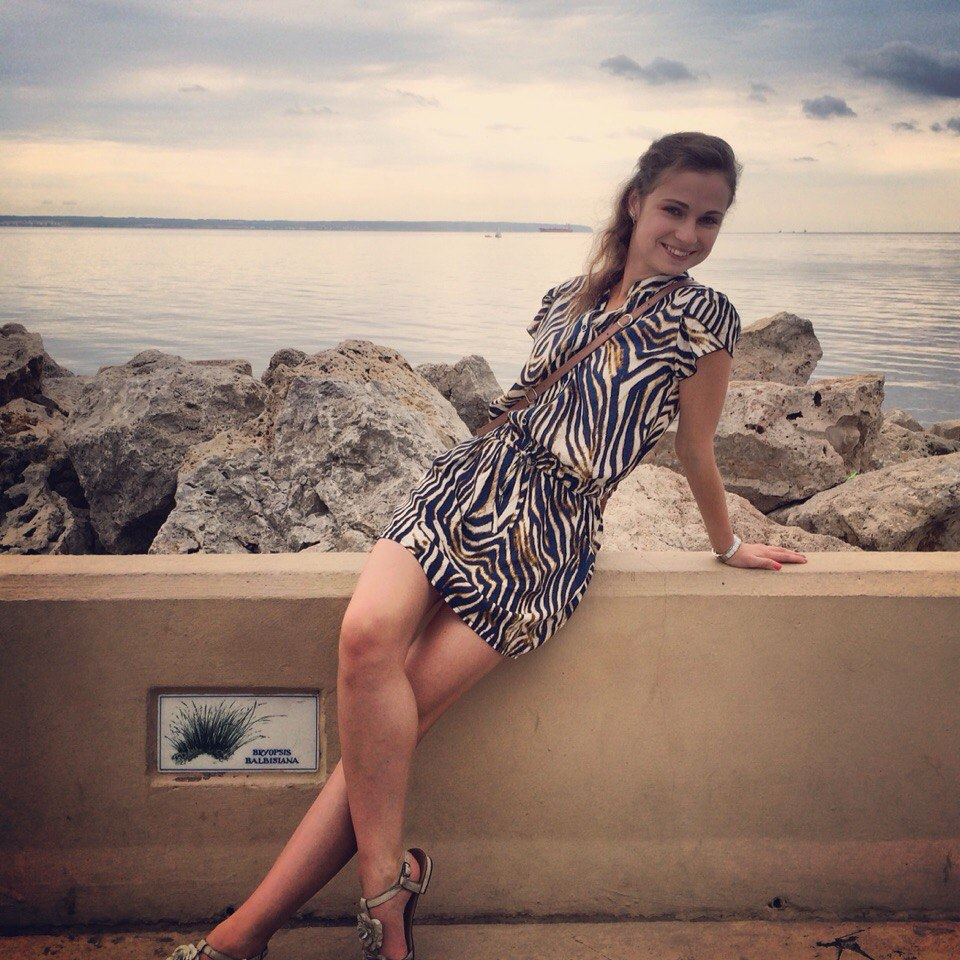 Татьяна Балейко, Минск - фото №5