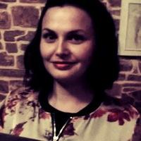 Катя Олійник, 0 подписчиков