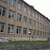 Гимназия №1 г.Свислочь 9 класс