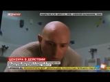ВЫ МНЕ, ГАДЫ, ещё за Севастополь ответите! - На Украине запретили БРАТ-2. Новости Украины
