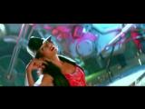 Crazy Kiya Re - Full song in HD - Dhoom 2
