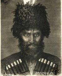 Газарьян Карен