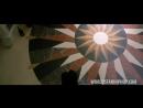 Rick Ross Feat. The Dream - Money Dance
