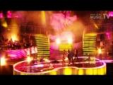 Ассия Ахат - Поняла, что я пропала - Assia Akhat (Live Show)