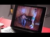 Девушки смотрят порно вместе с порно актерами  Women Watch Porn With Porn Stars(eng.)