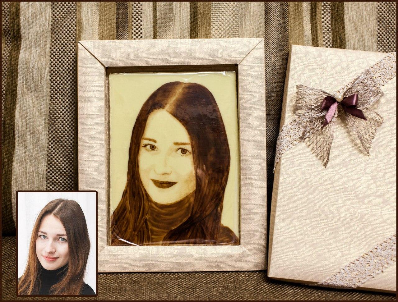 Фото макияжа серо-голубые глаза смоки айс