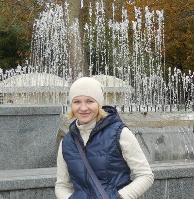 Татьяна Шоникова
