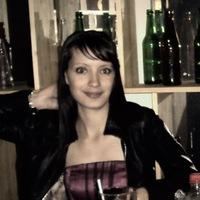 ВКонтакте Екатерина Глазунова фотографии