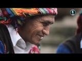 Люди силы. Гватемала. В поисках нагуаля (2014)