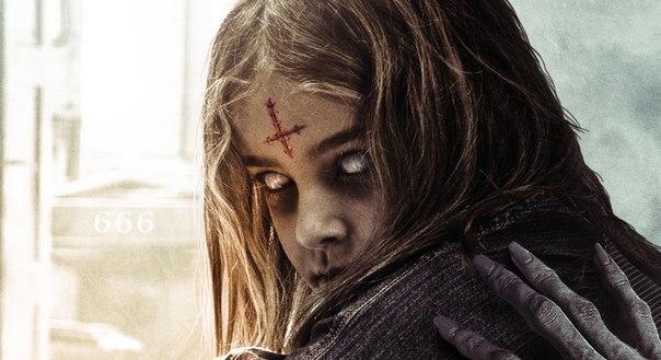 фильмы ужасов 2015 года смотреть онлайн бесплатно в хорошем качестве