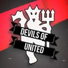 Devils of United | Manchester News