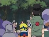 Наруто  Naruto - 1 сезон 112 серия (112) озвучка от Юки