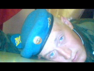 «76 ДШД (ПТБатр,ИТВ)-2009-2010.» под музыку Армейские песни - Крылатая Гвардия (Престиж ВДВ). Picrolla