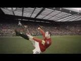 Самая лучшая футбольная реклама..Шедевр Гая Ричи