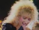 Ирина Аллегрова - Глупый мальчишка (1990)