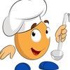 Поварешкино: Простые кулинарные рецепты