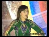 Iroda iskandarova - Aytishuv (Jahongir Otajonov bilan)