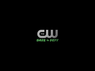 This Fall on The CW | The CW