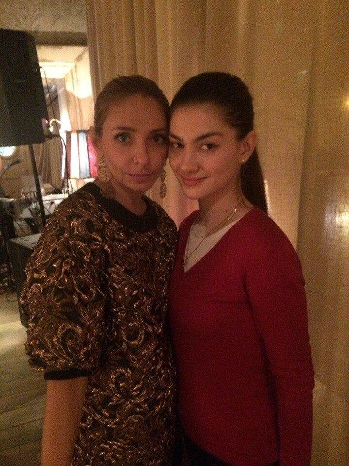 Татьяна Навка в соцсетях-2014-2015 - Страница 9 Jc-hX0-BdLk