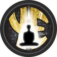 Логотип Йога