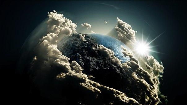 Чудеса творение Божьего - Страница 16 OZgPBmG_8tU